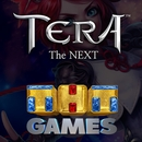 TERA on TNT Games