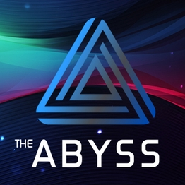 Destiny.Games проведет Token Sale проекта The Abyss