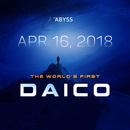 The Abyss Aims to Conduct the World's First DAICO